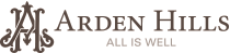 Arden Hills Country Club